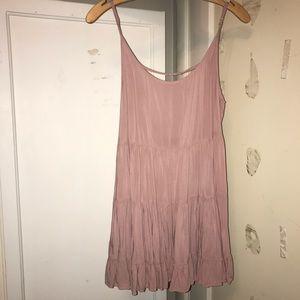 Dresses & Skirts - Brandy Melville jada dress